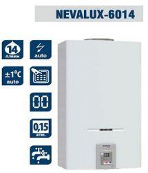 NEVALUX-6014