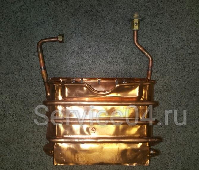 Купить теплообменник электролюкс 350 Уплотнения теплообменника Этра ЭТ-120 Елец
