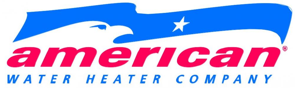 American Water Heater Company MOR-FLO