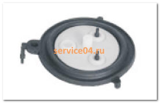 G40B-SP01 Мембрана арматуры - пластик