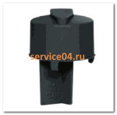 G40-SP041 Кнопка переключателья температуры 90100 4840498