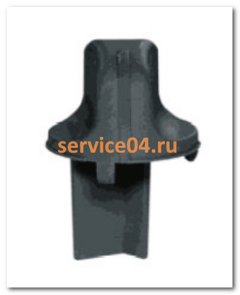 G50-SP041 Кнопка 90334 4840569