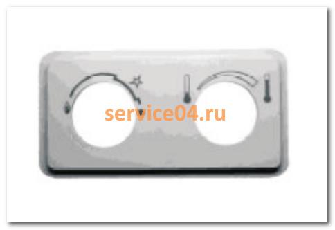 G40-SP05 Кожух арматуры 90071 4840496