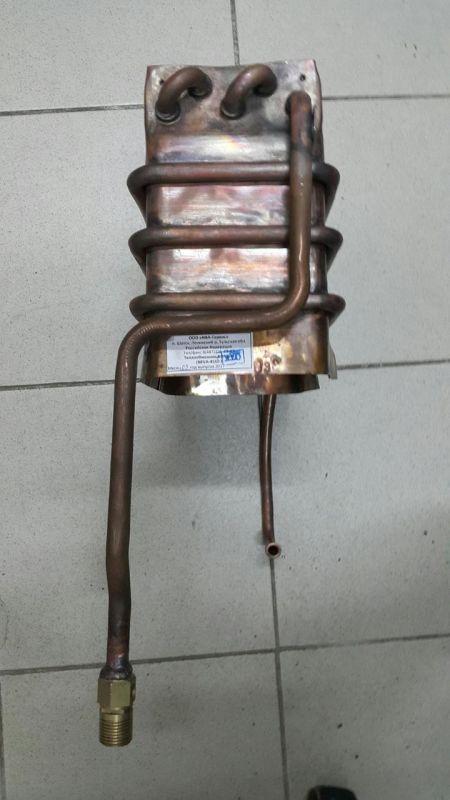 Neva 4510 теплообменник купить Установка для промывки теплообменников Cip-Station 8000 Архангельск