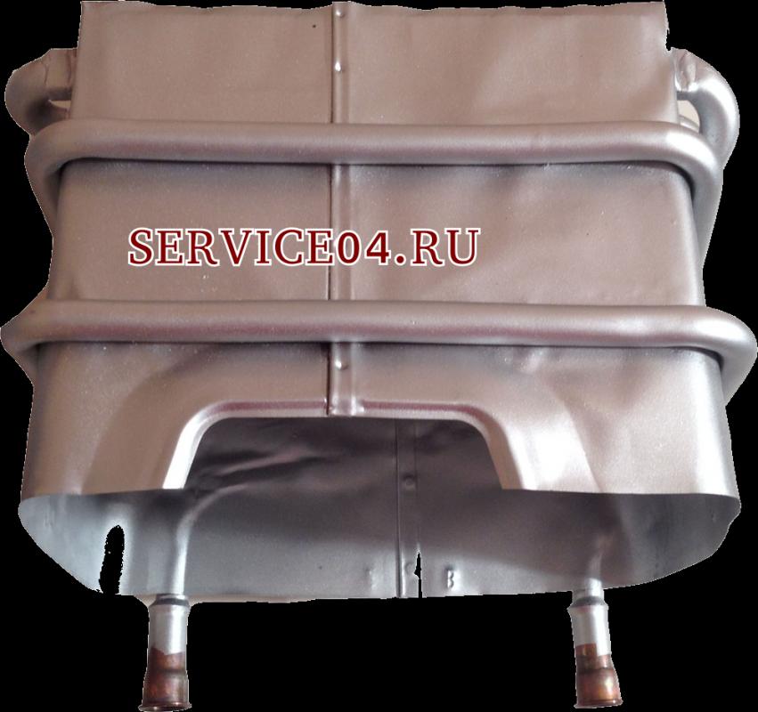 Теплообменник для колонки wr350 1 печи для бани в спб с теплообменником