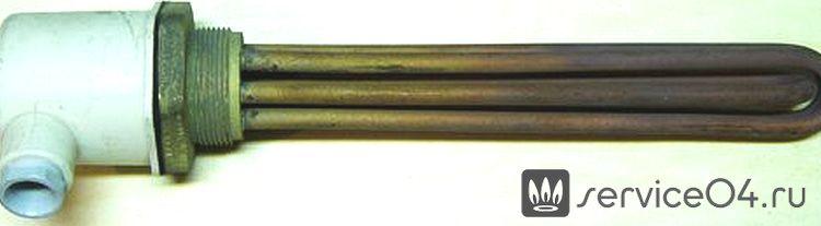 Артикул: 87381026450 Нагревательный элемент 6 кВт, 4206 DAKON, Чехия