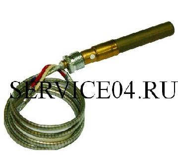 Термогенератор для газового котла