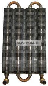 Теплообменник газовой колонки астра купить в белгороде теплообменник oasis 20 квт