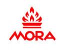 Котлы фирма Мора