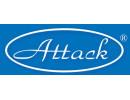 Логотип фирмы атаг