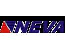 Логотип baltgaz neva