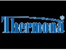 Логотип фирмы термона