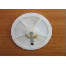 Шток (тарелка) NEVA-4011/4510/4511/4513 (3227-02.300)