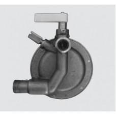 NEVA LUX -Узел водяной  5513 - 3224-20.00.