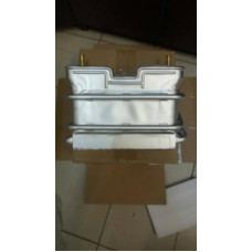 ELECTROLUX Теплообменник Электролюкс 350 (ОРИГИНАЛ)
