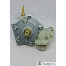 Водяная арматура WR15/15-2 Bosch (87070063440)