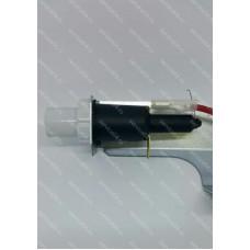 Пьезо кнопка для газовой колонки Junkers Bosch WR 10P 13P 15P