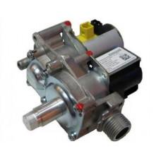 0020039188 Газовый клапан (старый 0020049296)