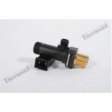 THERMONA Выключатель проточный ELTEK — 42521,
