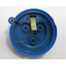 Крышка водяного узла в сборе G40-SP10