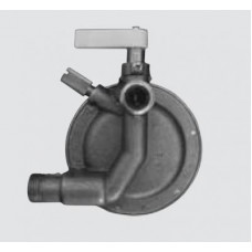 NEVA LUX -Узел водяной  6011 - 3224-20.00.