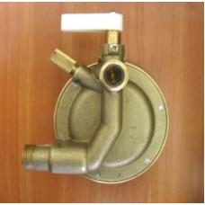 NEVA LUX -Узел водяной   - 3224-20.00. - нева 6014