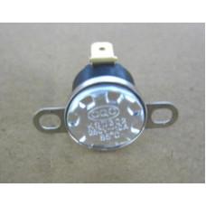 3264-25,00 Термореле 110 °С нева 6014 (устанавливается на газоотводящем устройстве)