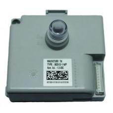 Электронный блок WR/GWH ...-2 CO B ( 8707207269 )