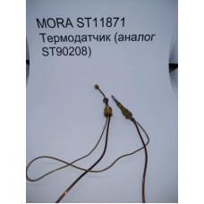 MORA ST11871 Термодатчик (аналог ST90208)