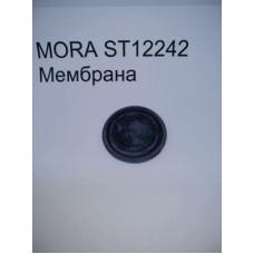 MORA ST12242 Мембрана