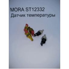 MORA ST12332 Датчик температуры