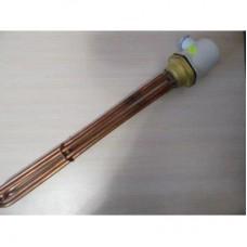 MORA ST60504 Электрический отопительный элемент ( без проводов)