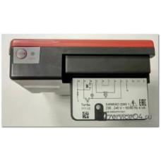 PROTHERM 0020025230 Автоматика розжига S4565-BM1007