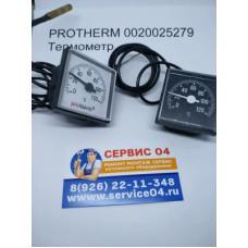 PROTHERM 0020025279 Термометр