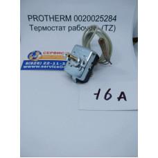 PROTHERM 0020025284 Термостат рабочий  (TZ)