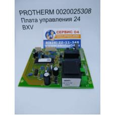 PROTHERM 0020025308 Плата управления 24 BXV