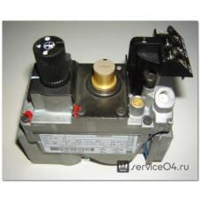 PROTHERM 0020027516 Газовый клапан 820 мВ SIT