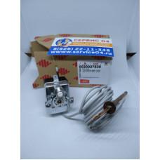 PROTHERM 0020027536 Термостат продуктов сгорания (поз, конт)