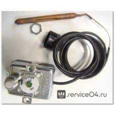 PROTHERM 0020027573 Термостат аварийный -позолоч,кон,