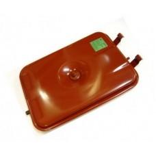 PROTHERM 0020094634 Расширительный бак 7 литров (новый 0020098253)