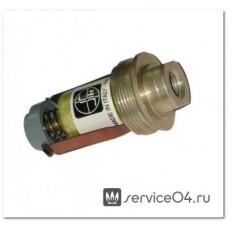 PROTHERM 0020095641 Клапан магнитный (Волк)
