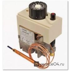 PROTHERM 0020095644 Газовый клапан EuroSIT 630 (Волк)