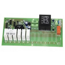 PROTHERM 0020112056 Плата управления  ELKOT7 6-12 кВт (старый 0020027648)