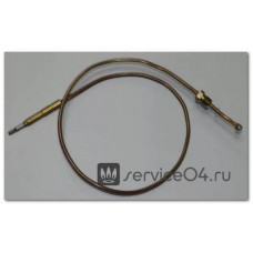 THERMONA Tермопара 500 мм SIT  0.200.232  — 40925,1