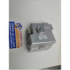 ELECTROLUX Модуль электроники в сборе GWH 285  SG008082