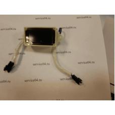 ELECTROLUX Дисплей Electrolux GWH 265 — 1.02.10.0034