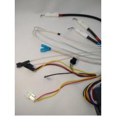 ELECTROLUX Блок рожига Electrolux GWH 265