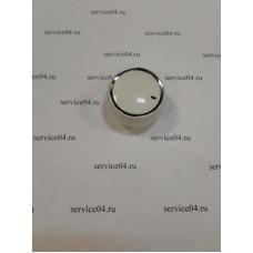 ELECTROLUX Ручка регулировки для Electrolux GWH 265 — 1.03.04.0101