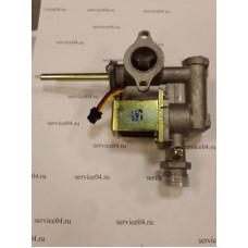 ELECTROLUX Газовый клапан GWH 265
