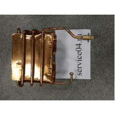 ELECTROLUX Теплообменник Electrolux GWH 265 (оригинал)